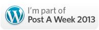wordpressweek