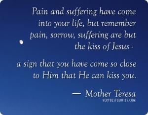 mo.theresa.pain