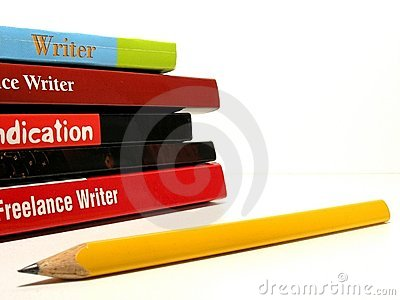 Photo from dreamstime.com